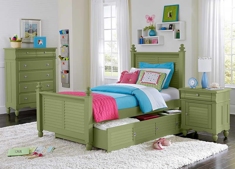 How To Buy Green Furniture Bantia Furniture